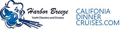 California Dinner Cruises